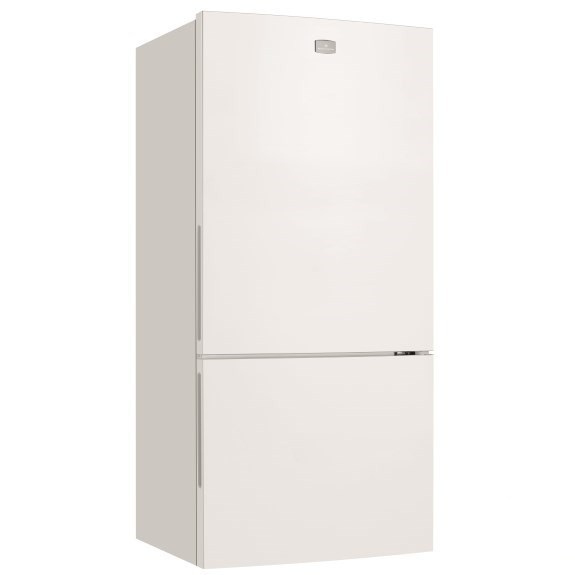 KELVINATOR 453L WHITE BOTTOM MOUNT