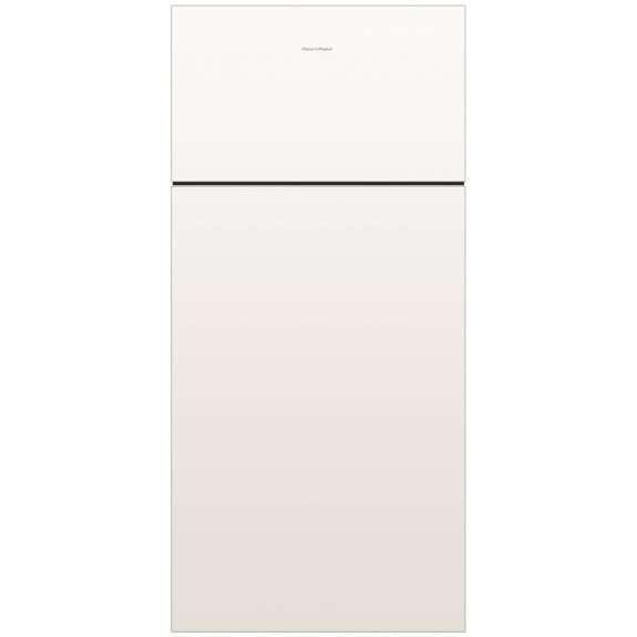 FISHER & PAYKEL 517L WHITE ACTIVESMART