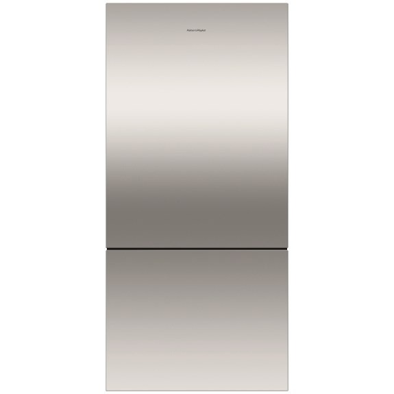 FISHER & PAYKEL 519L STAINLESS STEEL
