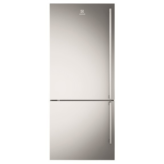 ELECTROLUX 450L STAINLESS STEEL BOTTOM