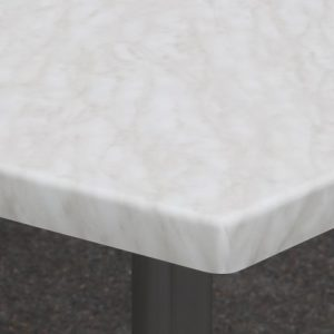 Gentas Marble Restaurant & Café Table To