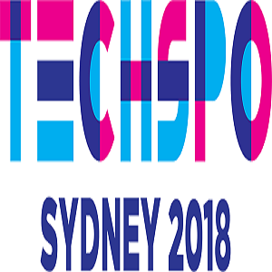 TECHSPO Sydney Technology Expo - August