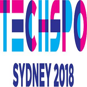 TECHSPO Sydney Technology Expo - August