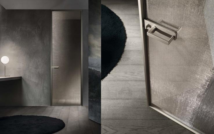 Zen Doors / Sliding Doors