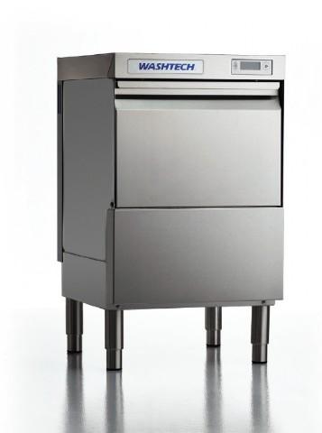 Washtech GM High Performance Glasswasher
