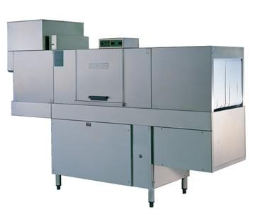 Eswood ES150 Conveyor Dishwasher
