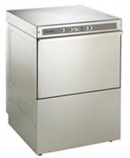 Electrolux NUC1GMS Undercounter Dishwash