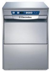 Electrolux EUCAICLG Undercounter Dishwas