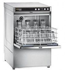 Hobart Ecomax402 Glasswasher