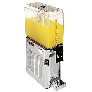 Promek VL-112 Cold Drink Dispenser