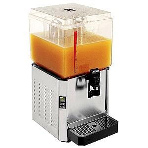 Promek VL-125 Cold Drink Dispenser