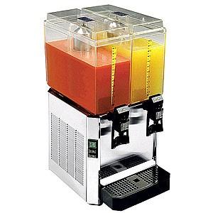 Promek VL-223 Cold Drink Dispenser