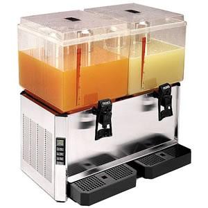 Promek VL-250 Cold Drink Dispenser