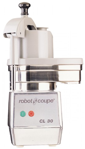 Robot Coupe CL 40 Vegetable Cutter