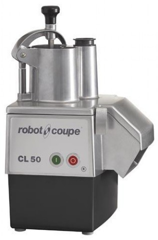 Robot Coupe CL 50 Vegetable Cutter
