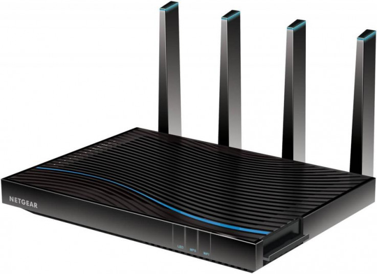 NBN-Ready Modem Router To Buy Online