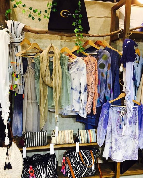 Buy Wholesale Clothing Australia : Conte