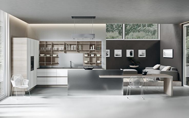 AK06 Kitchen