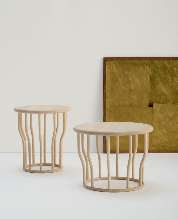 Cosse Coffee Table