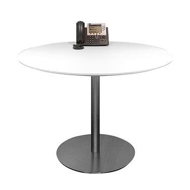Diami Disk Table