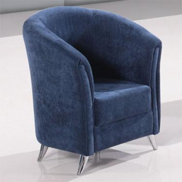 Roxa Chair