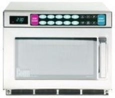 Bonn CM-1002T Microwave