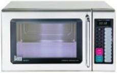 Bonn CM-1041T Microwave