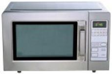 Bonn CM-901T Microwave