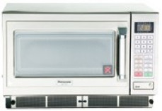 Panasonic NE-C 1275 Convection Microwave