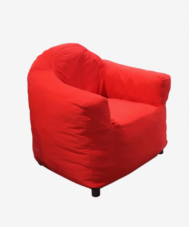 The Club Sofa by Maiori Design