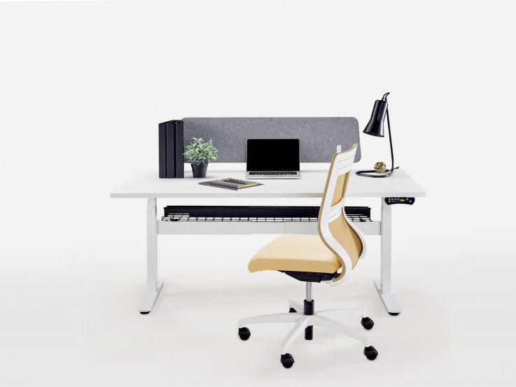 Elevation Desk & Workstation