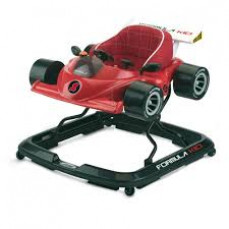 Jané Formula Kid Racing Car Walker