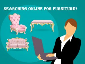 buy-used-furniture-online