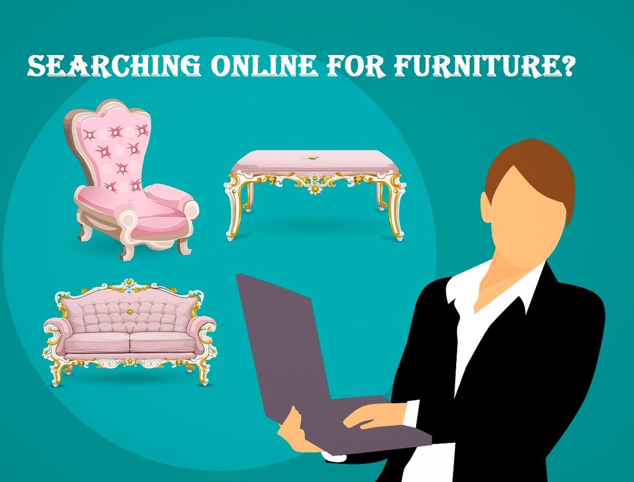 buy-used-furniture-online