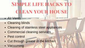hacks-clean-your-house