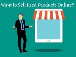sell-used-products-online