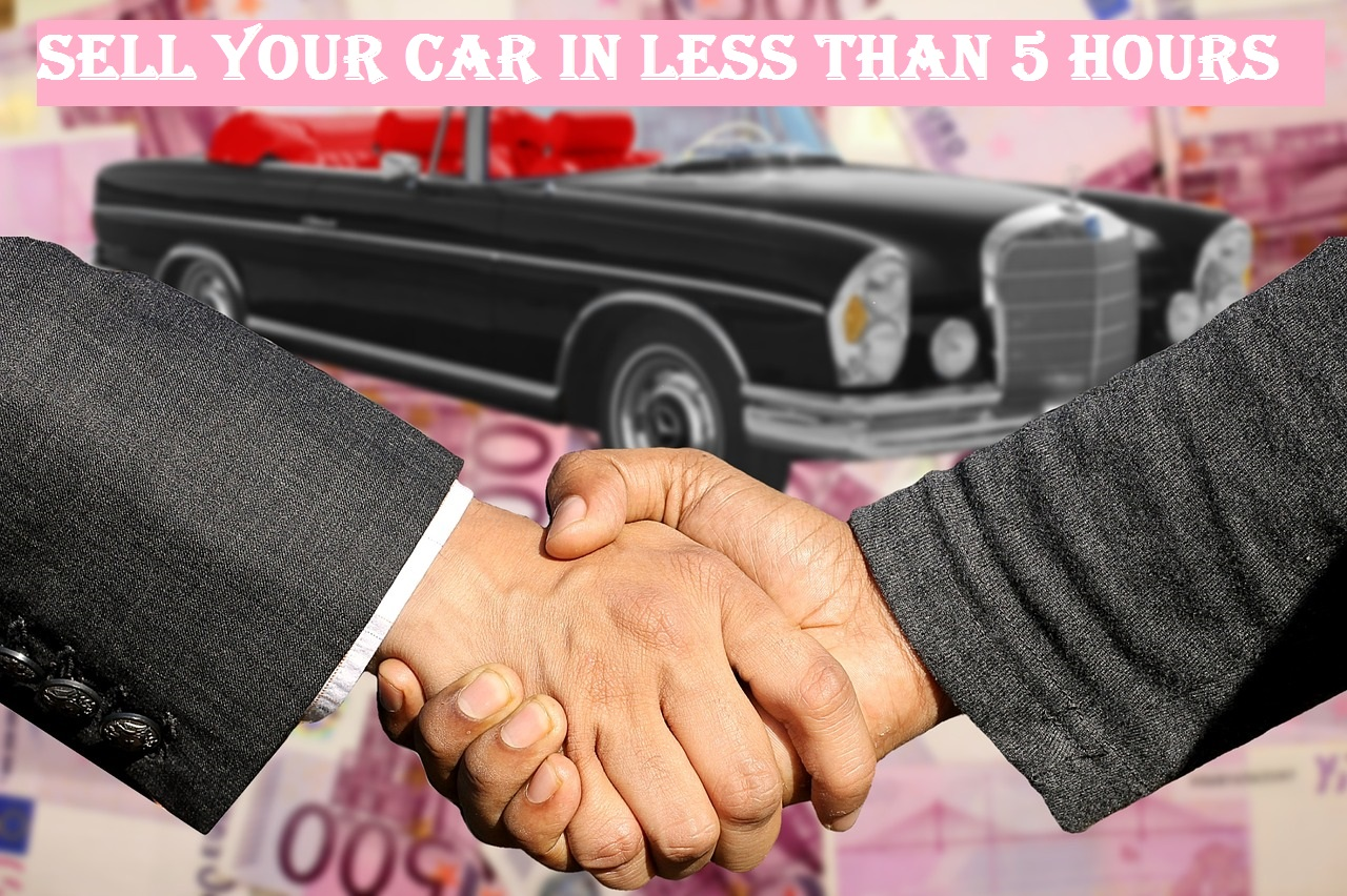 sell-car-quickly